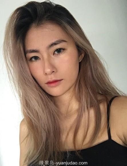 Xuen Yen