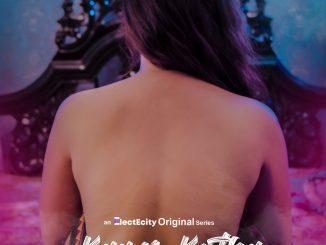 卡玛·卡塔(Kama Katha) 2020 S01E05 Hindi