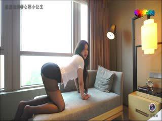 [XIUREN秀人网]2017.09.30 VN.062 心妍公主