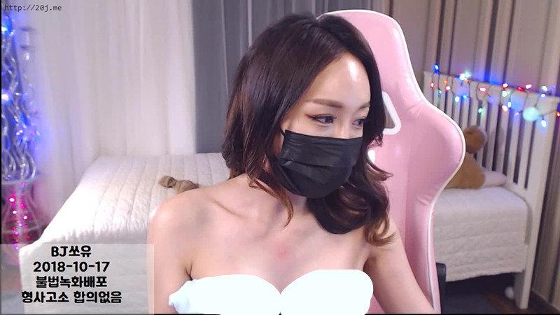 19+韩国美女VIP视频542