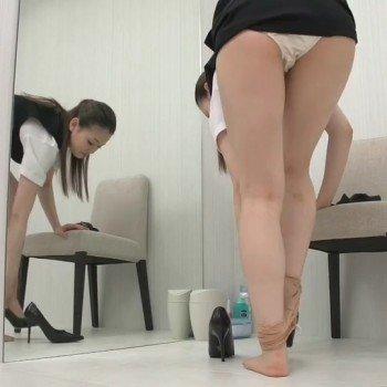 日韩写真第387集
