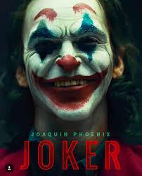 小丑2019