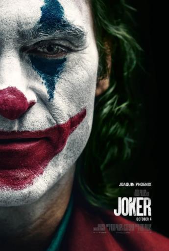 小丑Joker