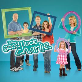 查莉成長日記第三季