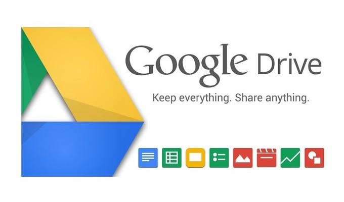GoIndex:Google drive列目录直连下载