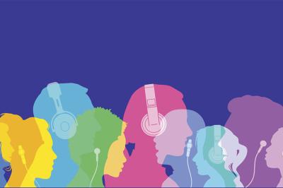 音乐试听/下载软件合集