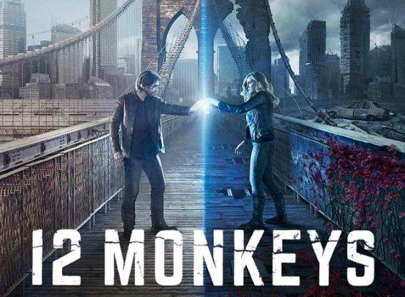12猴子影评_《十二猴子》 美剧 – 好人卡