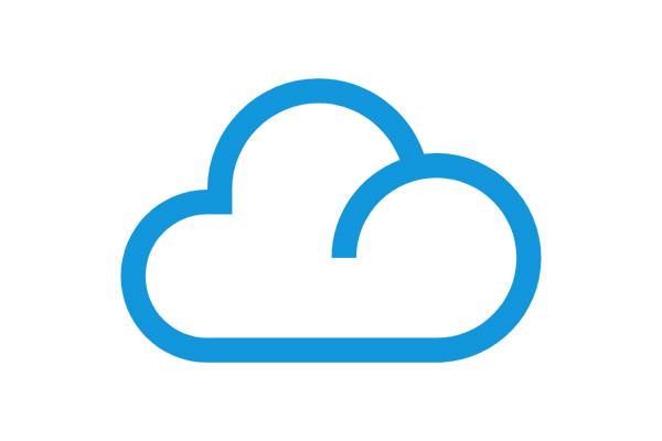 妖云:磁力搜索、极速下载、在线预览