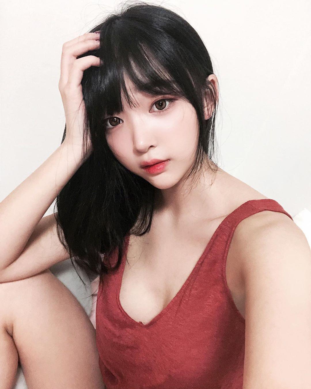宅男社福利图片周刊[第48期]走!摆地摊