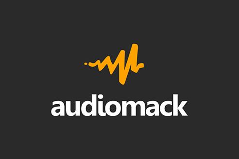 Audiomack:无视版权音频分享网站-福利巴士