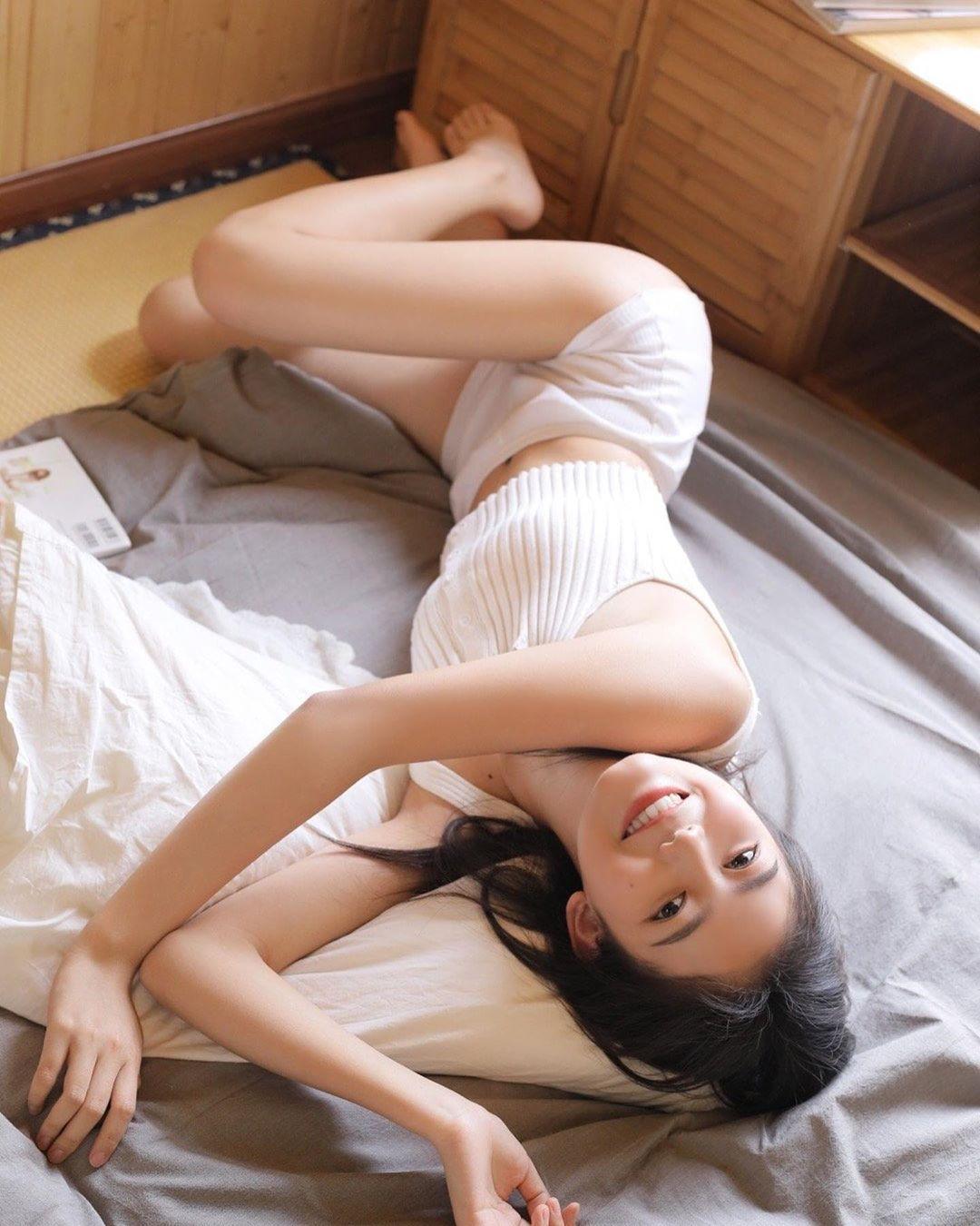 福利视频图片汇总第八期:做你女朋友可好www.gif66.com