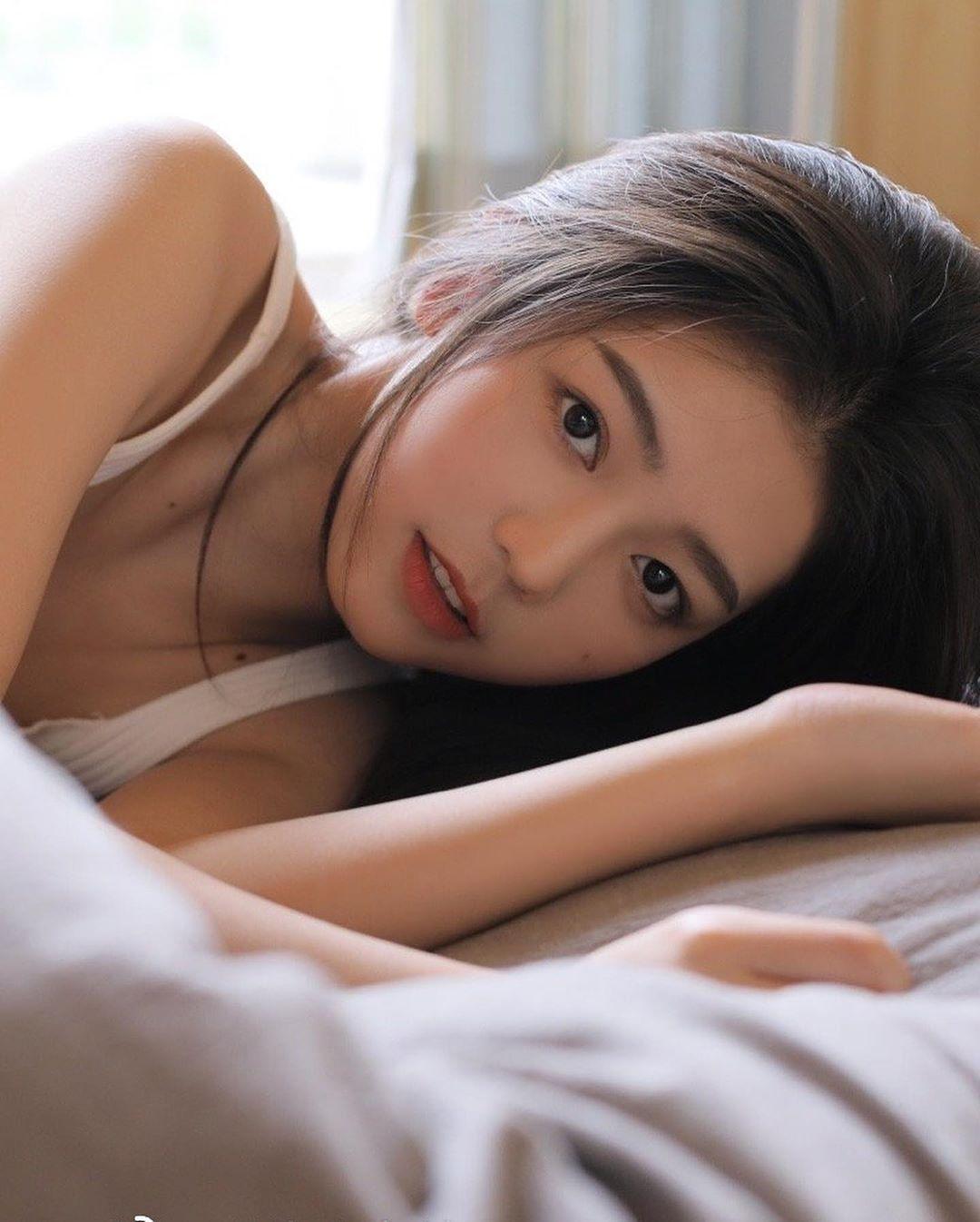 宅男社福利图片周刊[第51期]愿高考顺利!爱看资源网整理发布www.qqloser.com