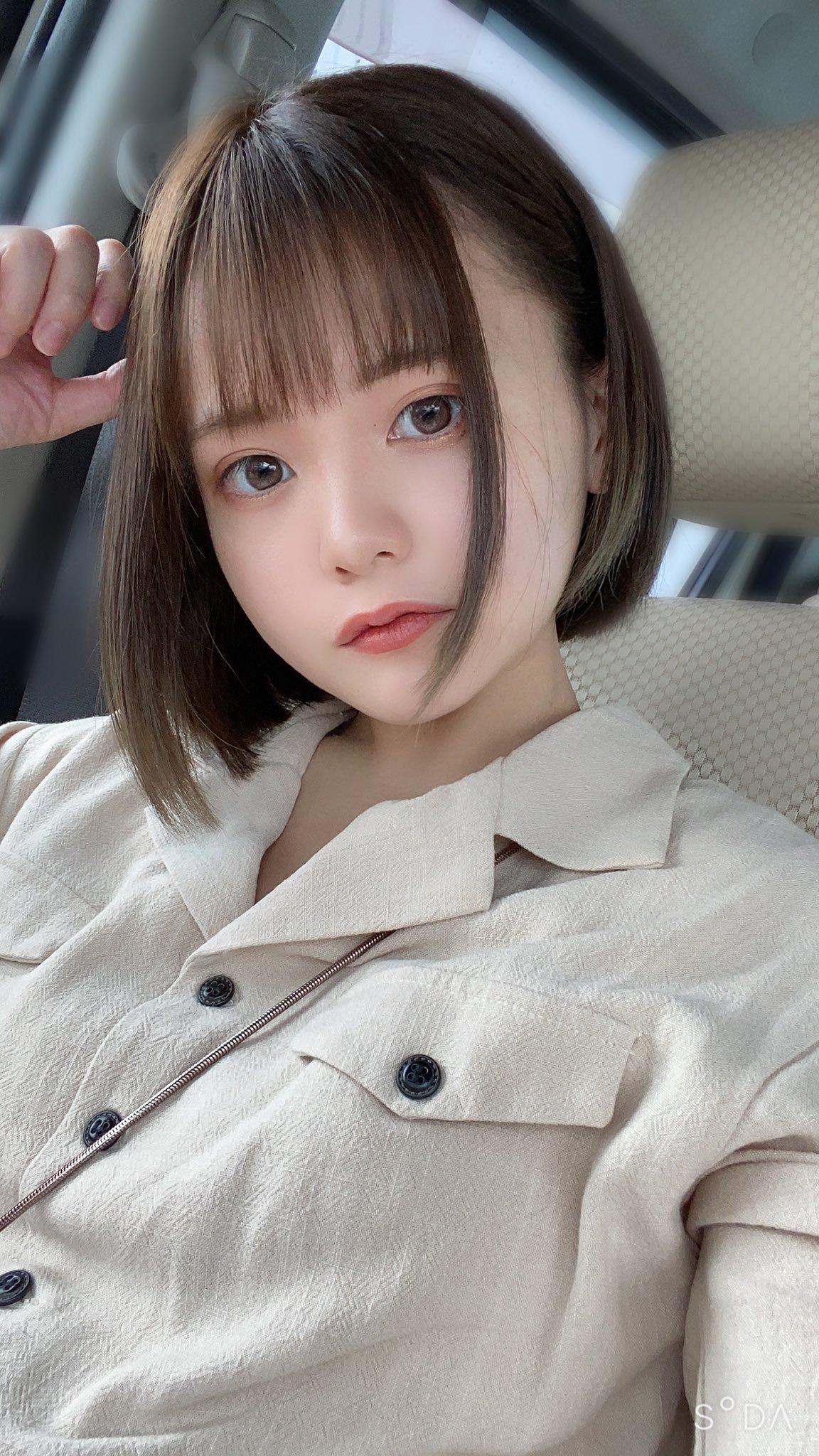 梦中人-宅司机