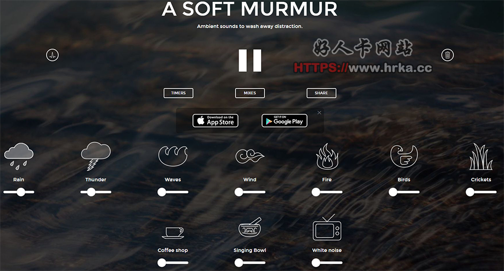 FUUN.FUN:一个分享有趣网站的网站-好人卡