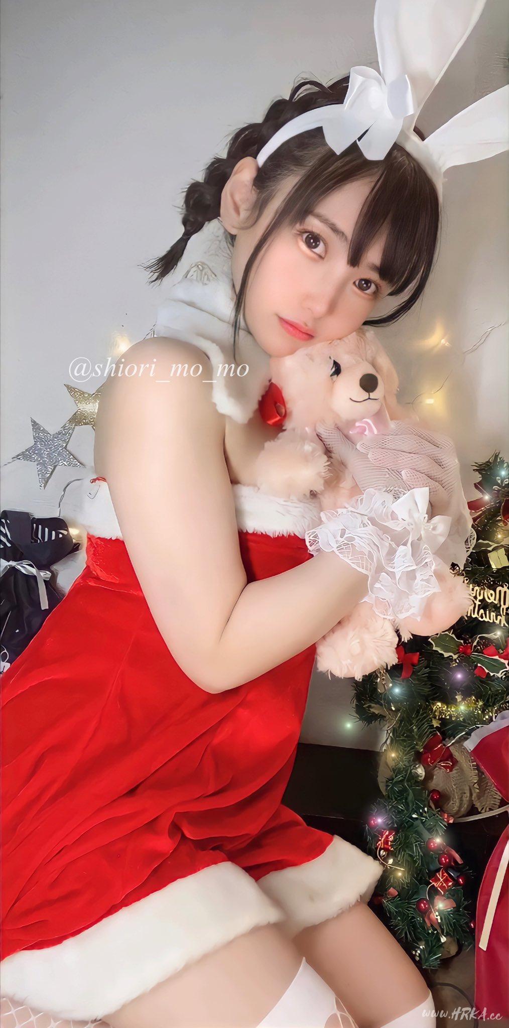 圣诞节 快乐吗?-好人卡