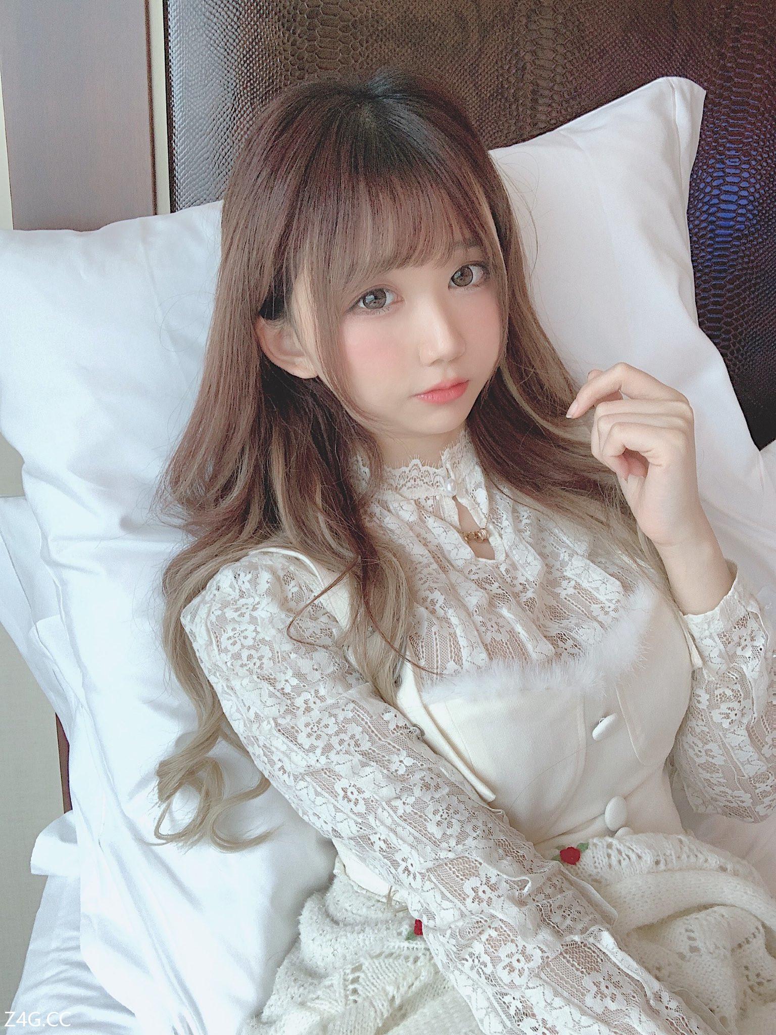 福利周刊20210514:孔乙己-宅司机