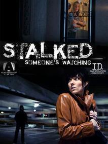 Stalked 剧情简介