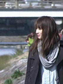 閃耀的女人北川景子篇