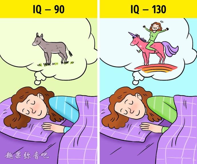 男人竟然有乳汁?盘点隐藏在人类身体的「小秘密」-爱趣猫