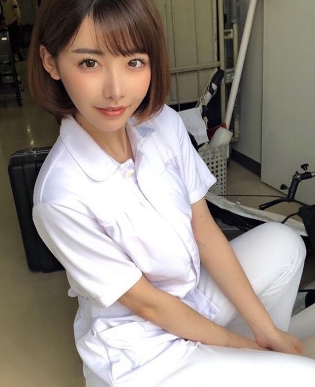 SHKD-849 美丽漂亮的女校花深田咏美被自己闺蜜设计陷害-第11张图片-宅小报