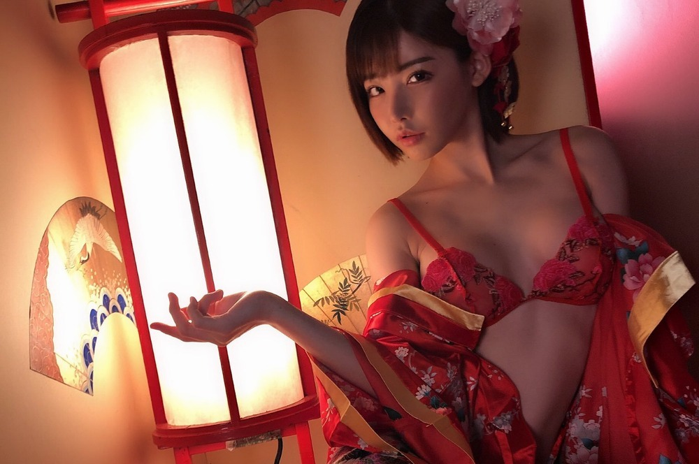 SHKD-849 美丽漂亮的女校花深田咏美被自己闺蜜设计陷害