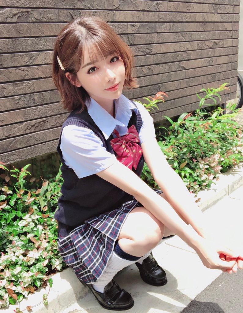 SHKD-849 美丽漂亮的女校花深田咏美被自己闺蜜设计陷害-第8张图片-宅小报