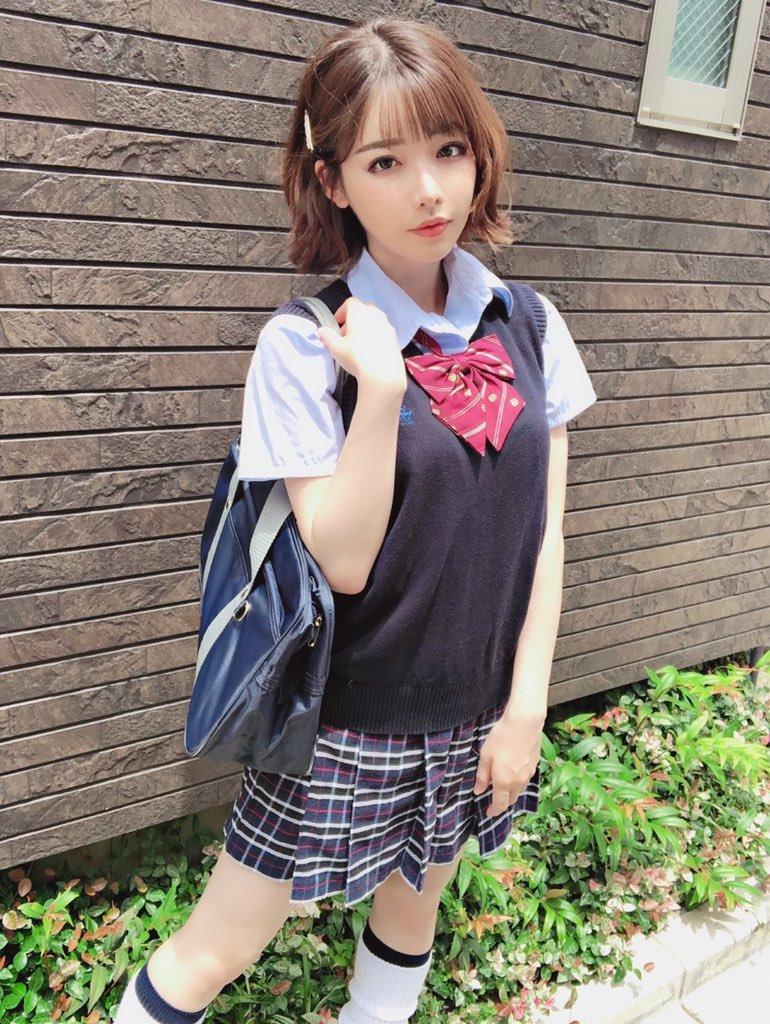 SHKD-849 美丽漂亮的女校花深田咏美被自己闺蜜设计陷害-第7张图片-宅小报