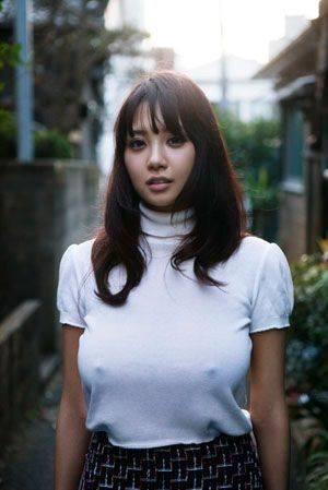 SSNI-727 神灯安斋拉拉出演性感女上司勾引小鲜肉-第7张图片-宅小报