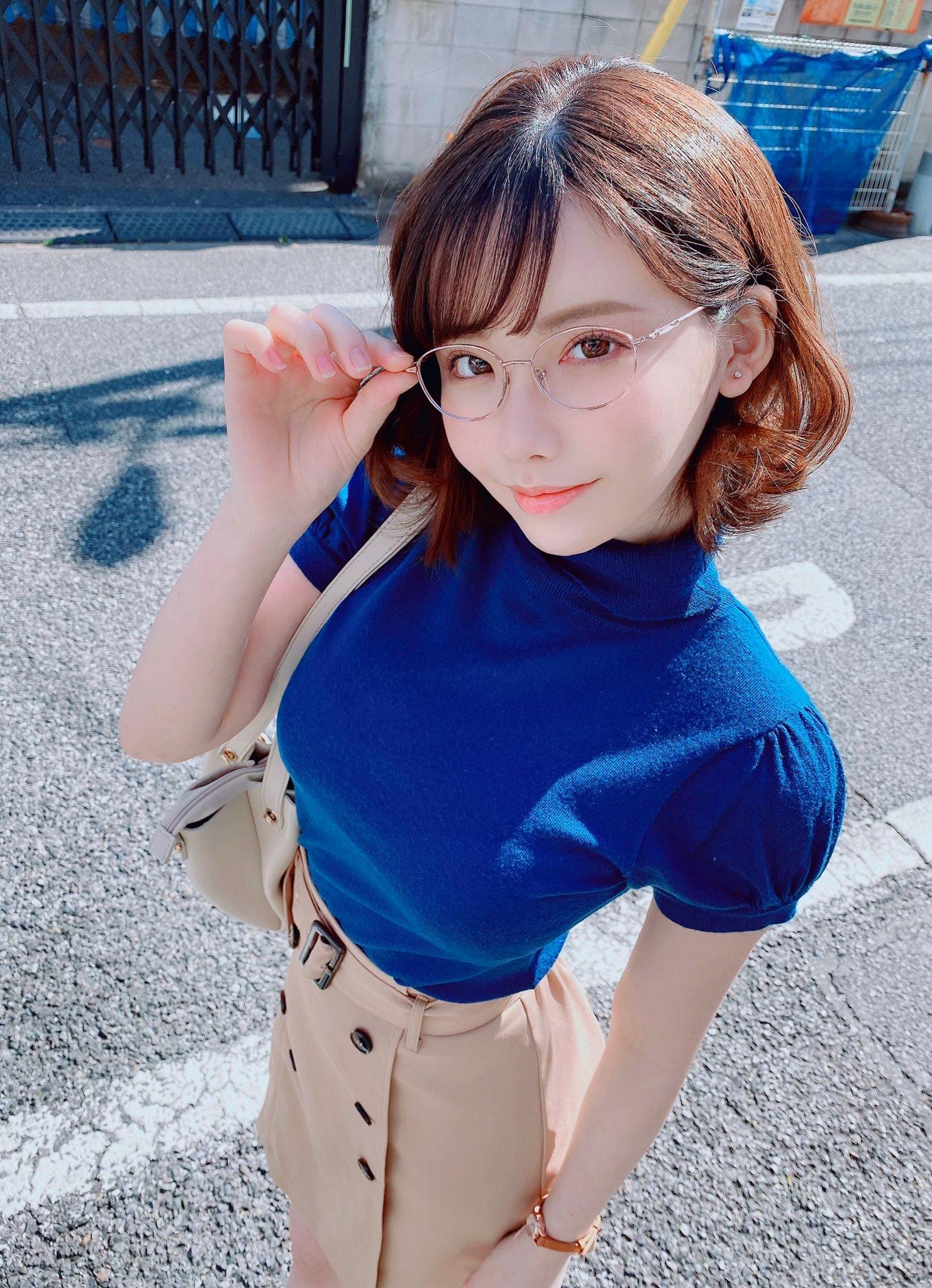 疯狂!深田咏美分享火辣照片,竟然被男粉丝跟踪 第4张