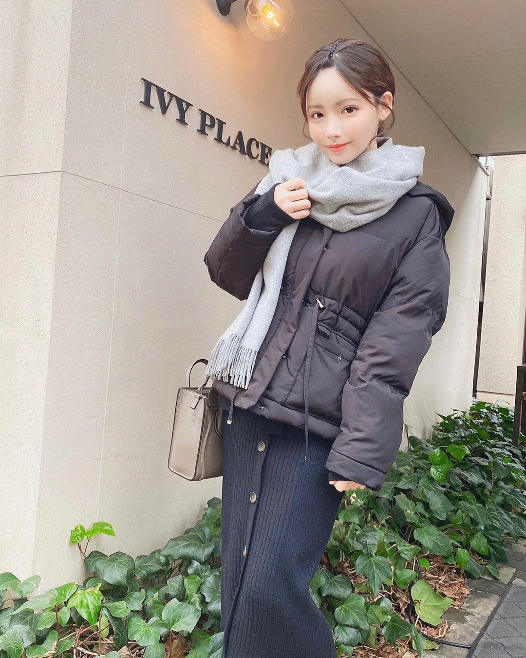 疯狂!深田咏美分享火辣照片,竟然被男粉丝跟踪 第9张