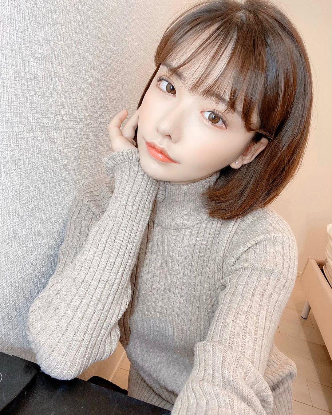 疯狂!深田咏美分享火辣照片,竟然被男粉丝跟踪 第10张