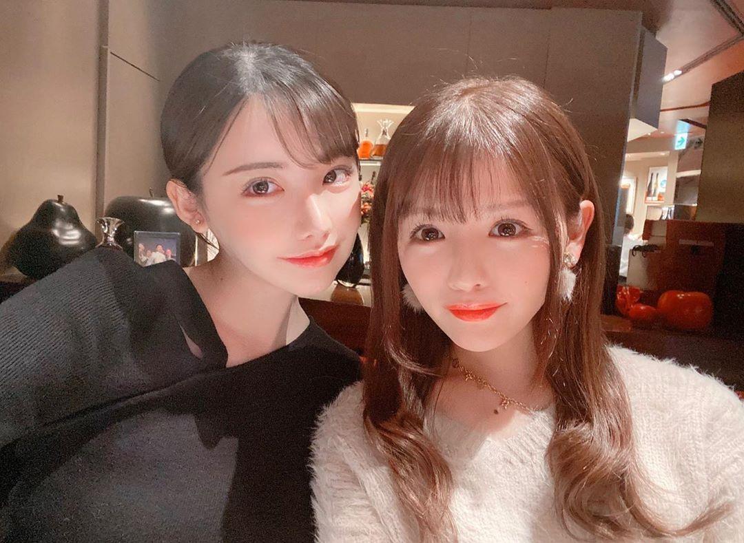 疯狂!深田咏美分享火辣照片,竟然被男粉丝跟踪 第13张