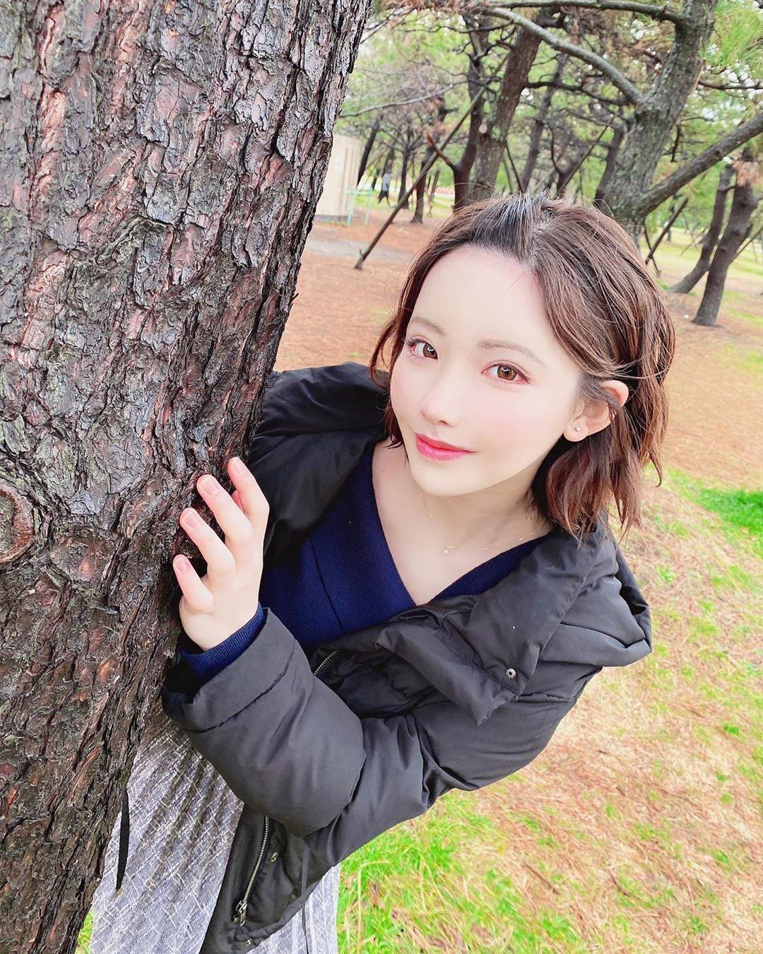 疯狂!深田咏美分享火辣照片,竟然被男粉丝跟踪 第16张