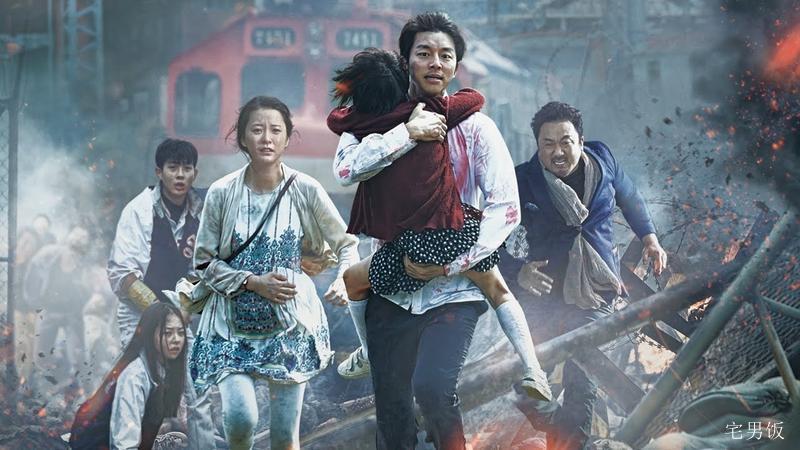 《与神同行》韩国笔直走向亚洲好莱坞之路-第2张图片-宅小报