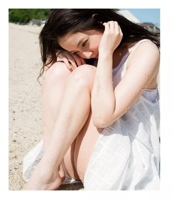 「佐佐木希」天使的秘密 「佐佐木希」壁纸你们喜欢吗? liuliushe.net六六社 第39张