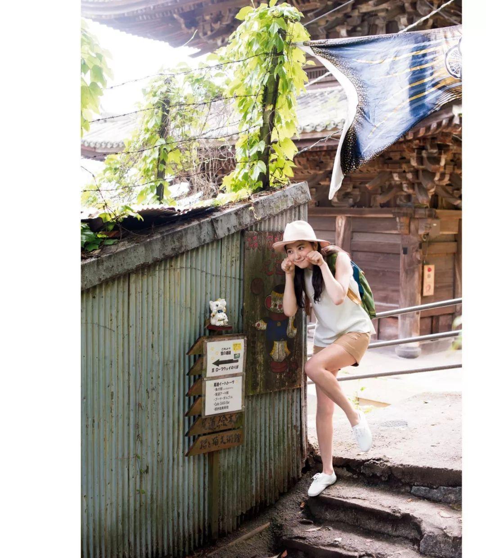 「佐佐木希」天使的秘密 「佐佐木希」壁纸你们喜欢吗? liuliushe.net六六社 第12张