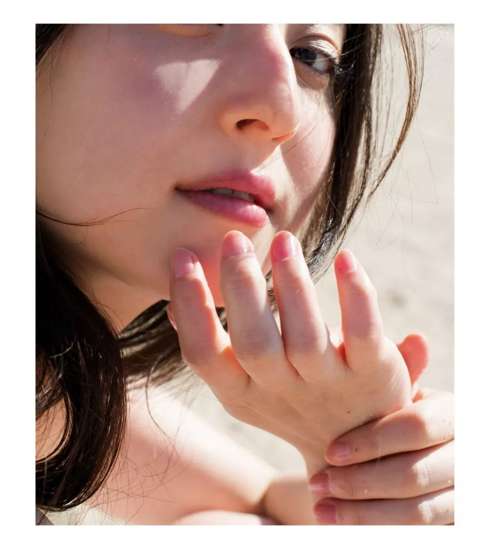 「佐佐木希」天使的秘密 「佐佐木希」壁纸你们喜欢吗? liuliushe.net六六社 第38张