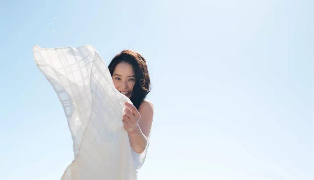 「佐佐木希」天使的秘密 「佐佐木希」壁纸你们喜欢吗? liuliushe.net六六社 第29张