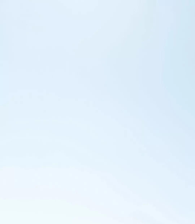 「佐佐木希」天使的秘密 「佐佐木希」壁纸你们喜欢吗? liuliushe.net六六社 第28张