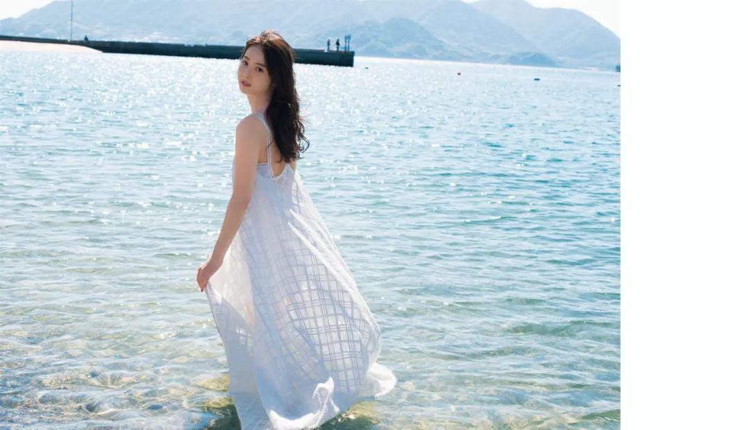 「佐佐木希」天使的秘密 「佐佐木希」壁纸你们喜欢吗? liuliushe.net六六社 第32张