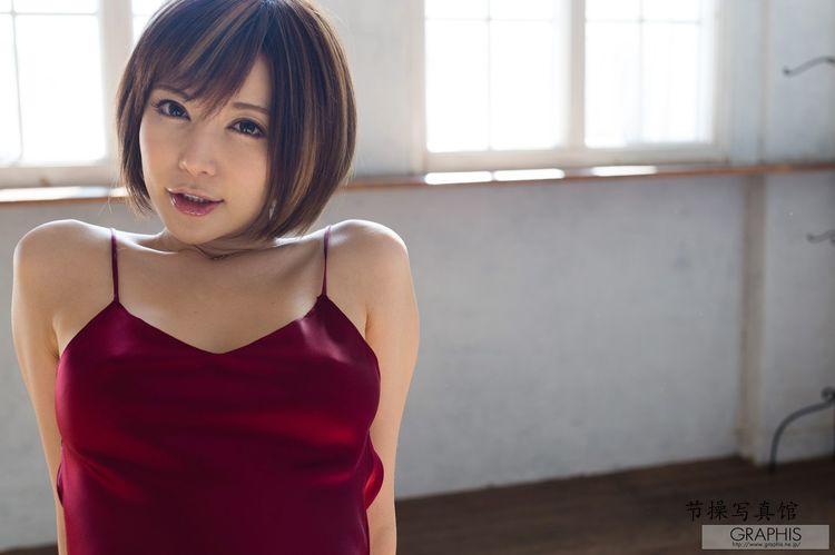 [shkd-744]办公室女神里美尤利娅(里美ゆりあ)的多彩生活 车牌号 第5张