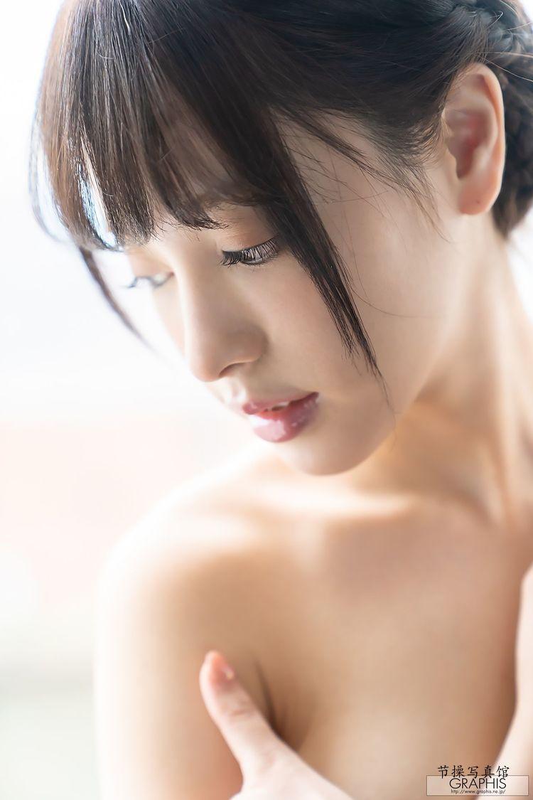 桃乃木かな经典作品ipz-921剧情介绍