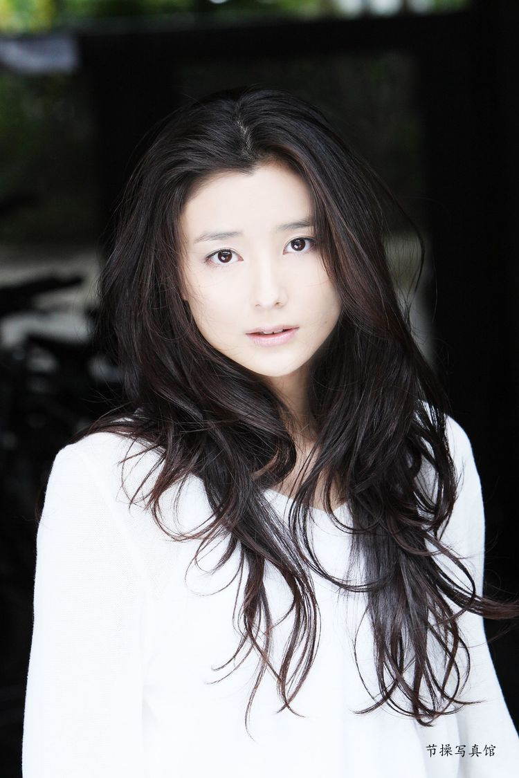 原田夏希个人资料介绍,及其写真作品欣赏 美女精选 第4张