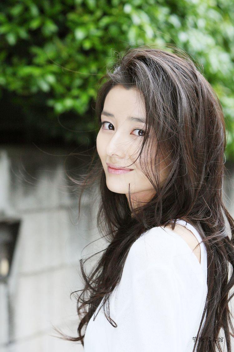 原田夏希个人资料介绍,及其写真作品欣赏 美女精选 第15张