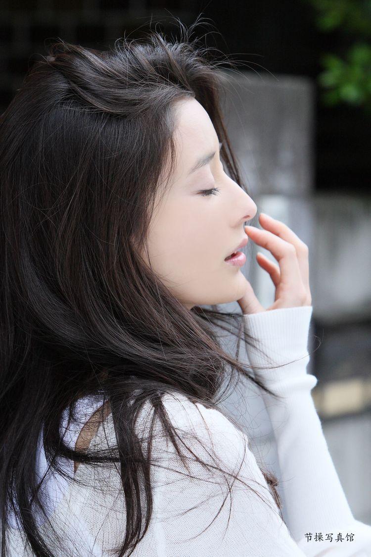 原田夏希个人资料介绍,及其写真作品欣赏 美女精选 第16张