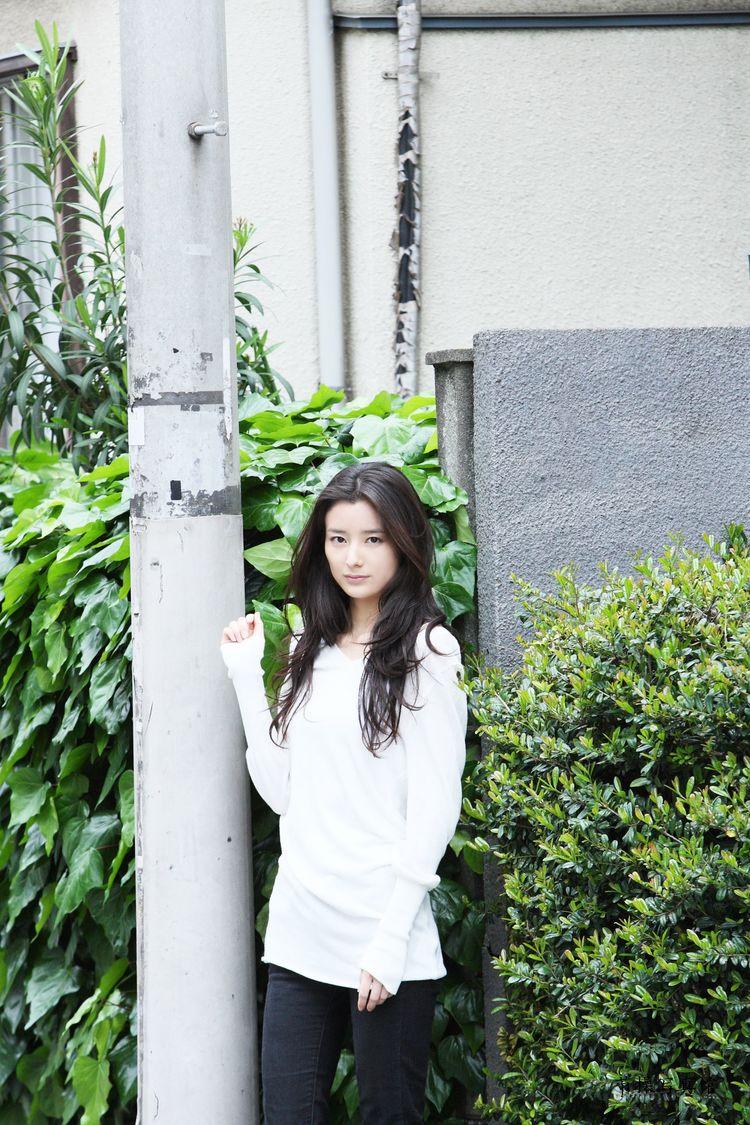 原田夏希个人资料介绍,及其写真作品欣赏 美女精选 第13张