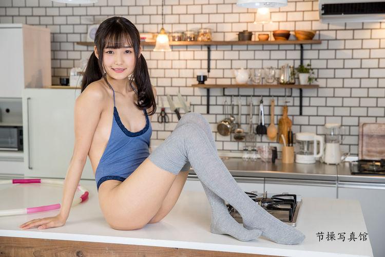 小暮花恋(小暮カレン)12部经典作品哪部好看?其个人资料介绍 美女精选 第9张