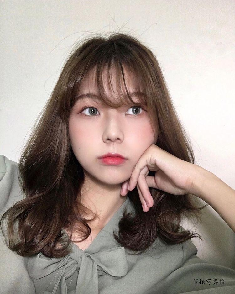 校花 No.16