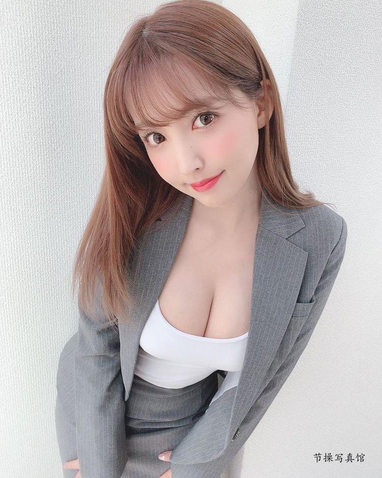 三上悠亚 No.1