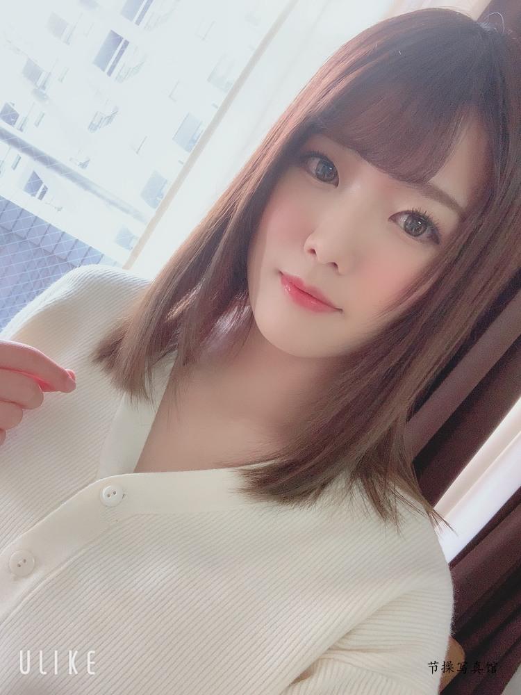 [DASD-630]佐知子(Sachiko)是一个喜欢吃巧克力的女孩 车牌号 第8张